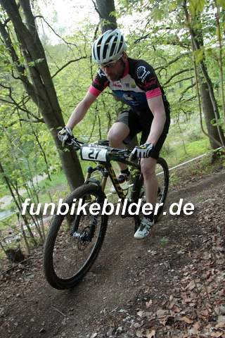 Alpina u. Cube Cup Bad Alexandersbad 2015_0507.jpg