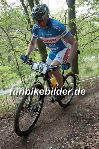 Alpina u. Cube Cup Bad Alexandersbad 2015_0508.jpg