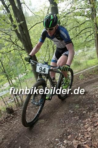 Alpina u. Cube Cup Bad Alexandersbad 2015_0510.jpg