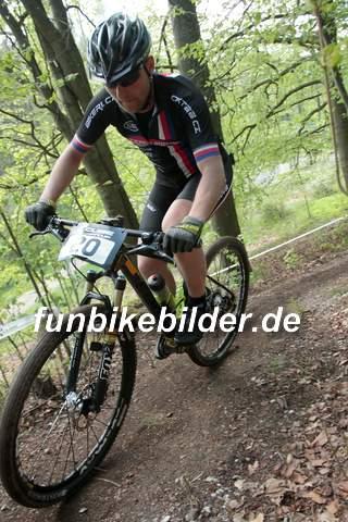 Alpina u. Cube Cup Bad Alexandersbad 2015_0511.jpg