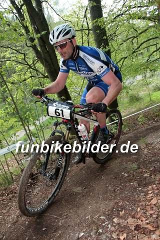 Alpina u. Cube Cup Bad Alexandersbad 2015_0512.jpg