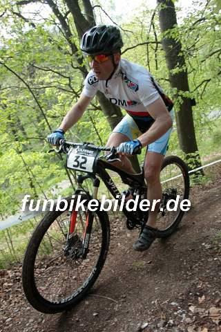 Alpina u. Cube Cup Bad Alexandersbad 2015_0513.jpg