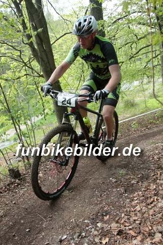 Alpina u. Cube Cup Bad Alexandersbad 2015_0514.jpg