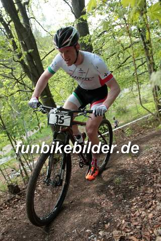 Alpina u. Cube Cup Bad Alexandersbad 2015_0515.jpg
