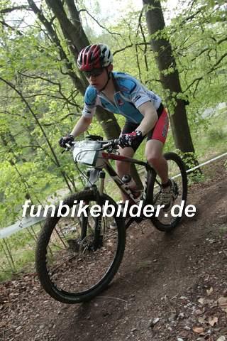 Alpina u. Cube Cup Bad Alexandersbad 2015_0516.jpg