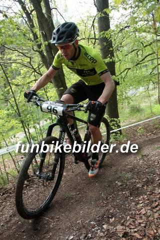 Alpina u. Cube Cup Bad Alexandersbad 2015_0517.jpg