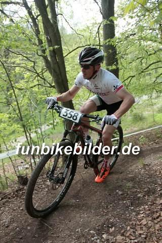 Alpina u. Cube Cup Bad Alexandersbad 2015_0518.jpg