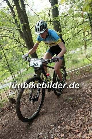 Alpina u. Cube Cup Bad Alexandersbad 2015_0519.jpg