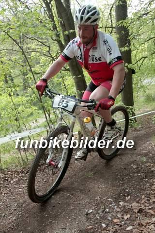 Alpina u. Cube Cup Bad Alexandersbad 2015_0520.jpg