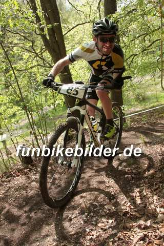 Alpina u. Cube Cup Bad Alexandersbad 2015_0522.jpg