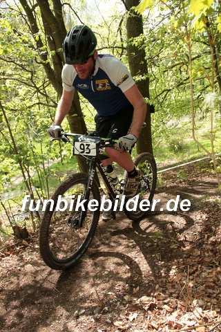 Alpina u. Cube Cup Bad Alexandersbad 2015_0525.jpg