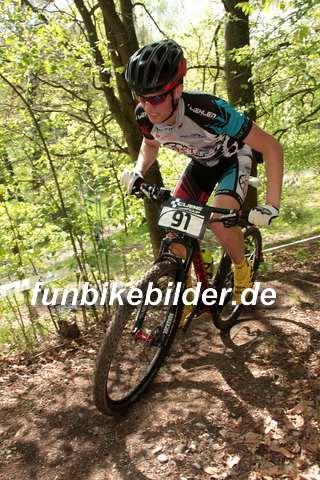 Alpina u. Cube Cup Bad Alexandersbad 2015_0526.jpg