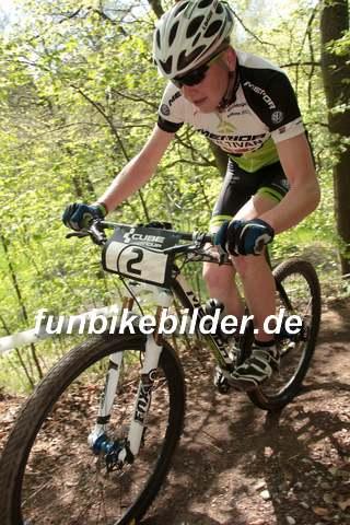 Alpina u. Cube Cup Bad Alexandersbad 2015_0527.jpg