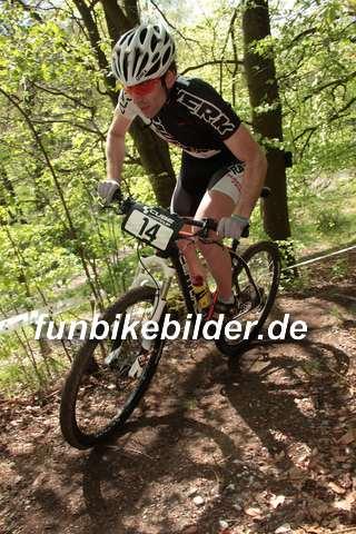 Alpina u. Cube Cup Bad Alexandersbad 2015_0528.jpg