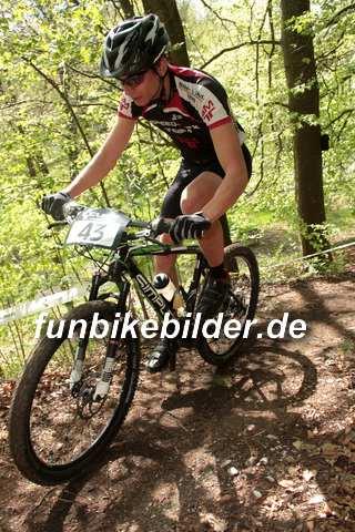 Alpina u. Cube Cup Bad Alexandersbad 2015_0529.jpg