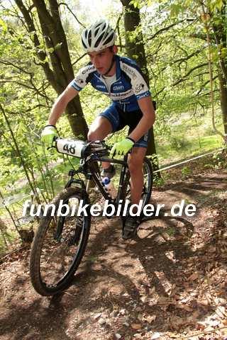 Alpina u. Cube Cup Bad Alexandersbad 2015_0530.jpg