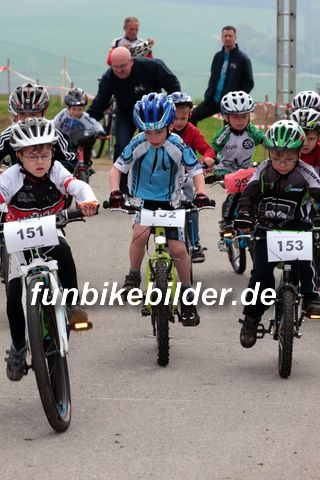 Alpina Cup Schneckenlohe 2014_002