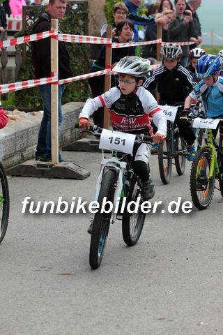Alpina Cup Schneckenlohe 2014_003