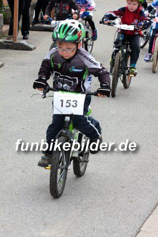 Alpina Cup Schneckenlohe 2014_004