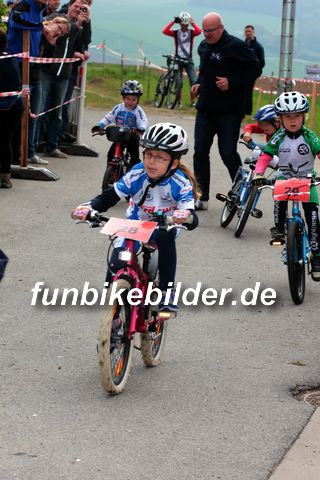 Alpina Cup Schneckenlohe 2014_005