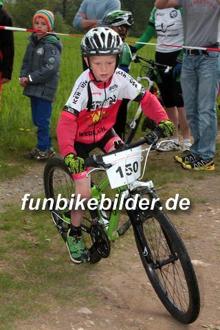 Alpina Cup Schneckenlohe 2014_006