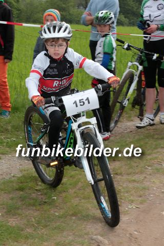 Alpina Cup Schneckenlohe 2014_007