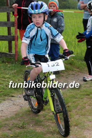 Alpina Cup Schneckenlohe 2014_008