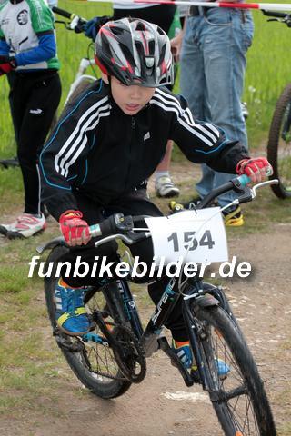 Alpina Cup Schneckenlohe 2014_009