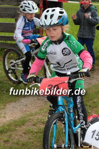 Alpina Cup Schneckenlohe 2014_010