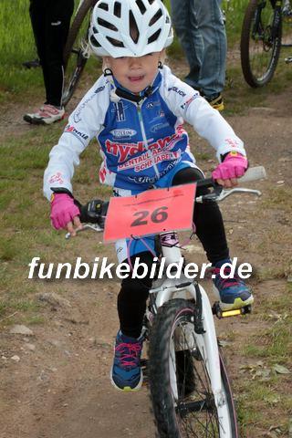 Alpina Cup Schneckenlohe 2014_011