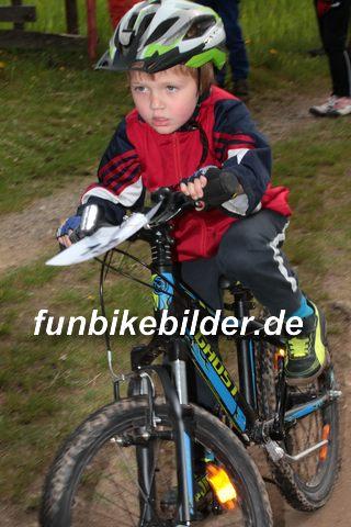 Alpina Cup Schneckenlohe 2014_012