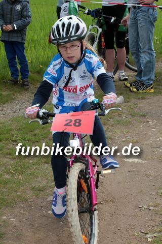 Alpina Cup Schneckenlohe 2014_013