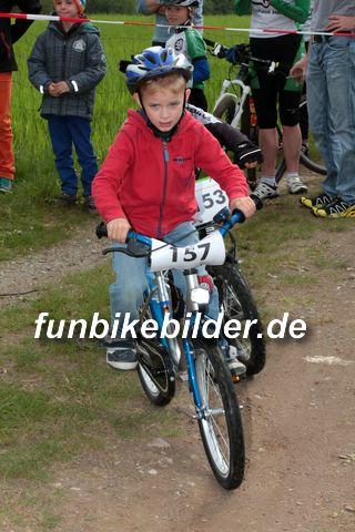 Alpina Cup Schneckenlohe 2014_014