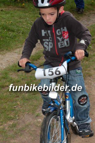 Alpina Cup Schneckenlohe 2014_016