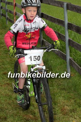 Alpina Cup Schneckenlohe 2014_017