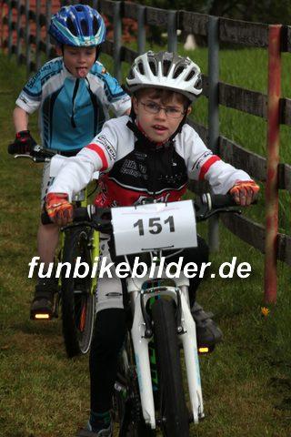 Alpina Cup Schneckenlohe 2014_019
