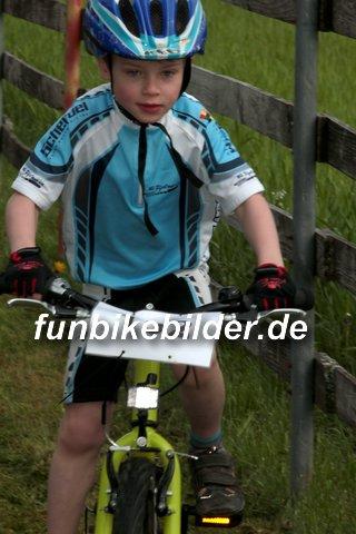 Alpina Cup Schneckenlohe 2014_020