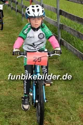 Alpina Cup Schneckenlohe 2014_021