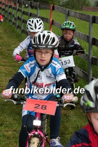 Alpina Cup Schneckenlohe 2014_024