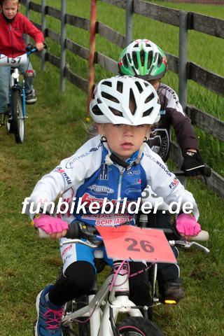 Alpina Cup Schneckenlohe 2014_025