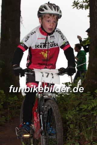 Alpina Cup Schneckenlohe 2014_028