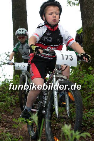 Alpina Cup Schneckenlohe 2014_029