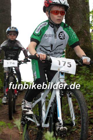 Alpina Cup Schneckenlohe 2014_030