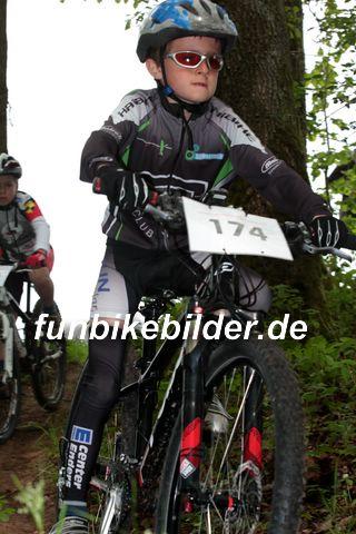 Alpina Cup Schneckenlohe 2014_031