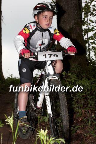 Alpina Cup Schneckenlohe 2014_032