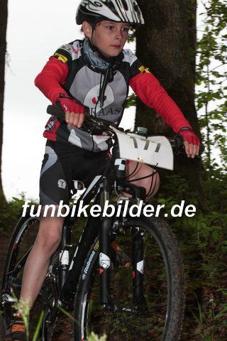 Alpina Cup Schneckenlohe 2014_033