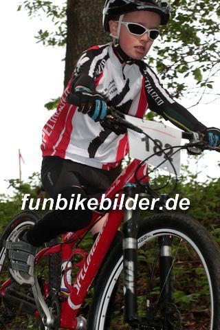 Alpina Cup Schneckenlohe 2014_034