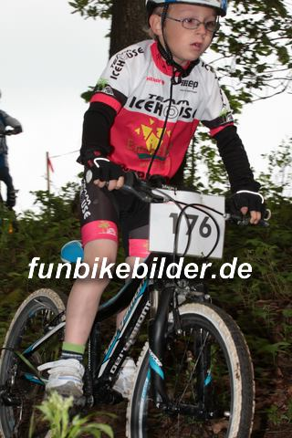 Alpina Cup Schneckenlohe 2014_035