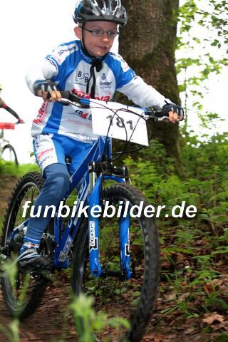 Alpina Cup Schneckenlohe 2014_036