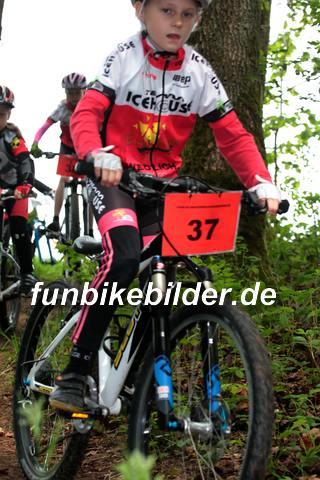 Alpina Cup Schneckenlohe 2014_038